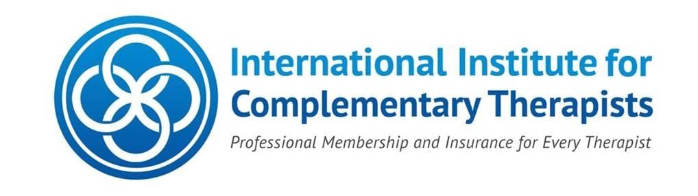 IICT logo